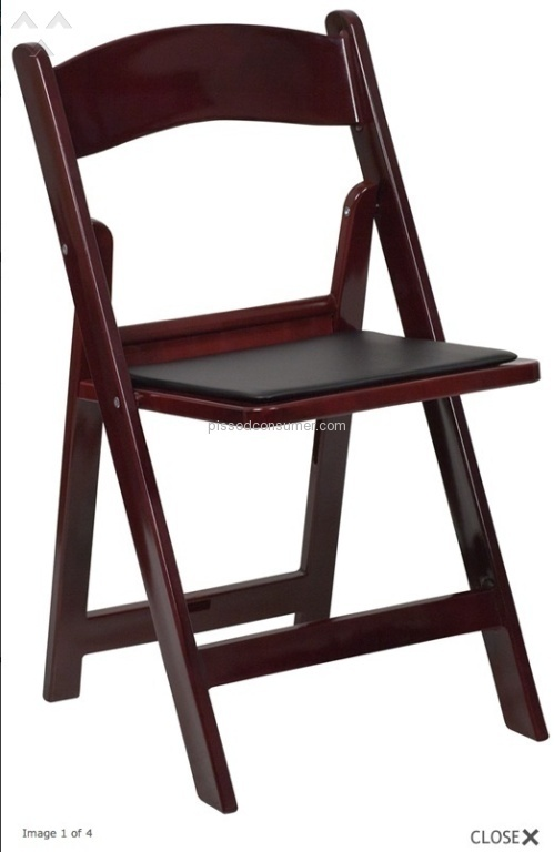 BIZ CHAIRS Furniture And Decor Review 8365