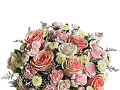 Teleflora - Did your party receive exactly what you ordered?