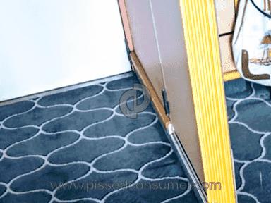 Royal Caribbean Cruise review 378952