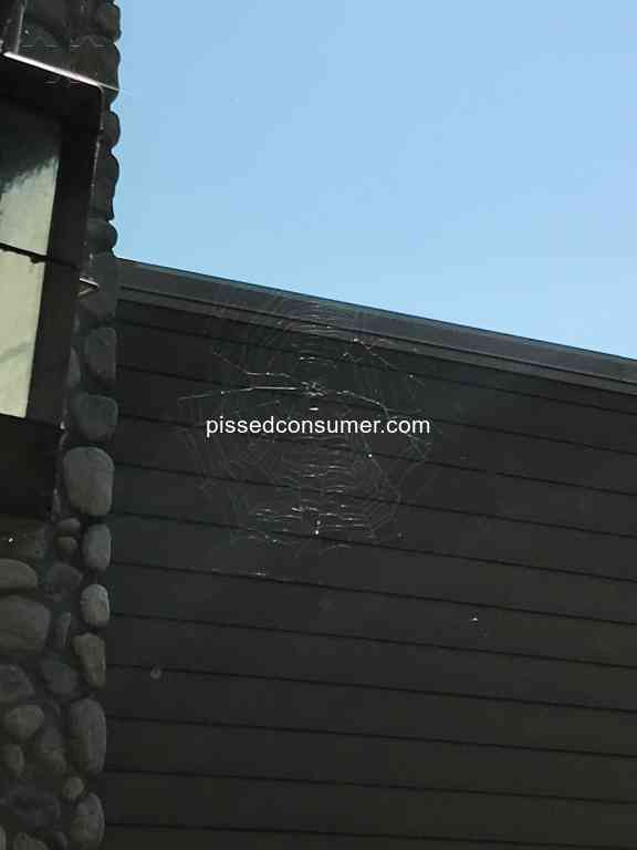 167 Great Wolf Lodge Reviews and Complaints @ Pissed Consumer