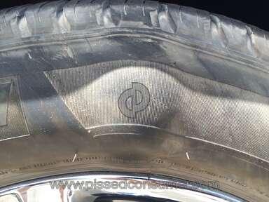 Sixt Car Rental review 150336