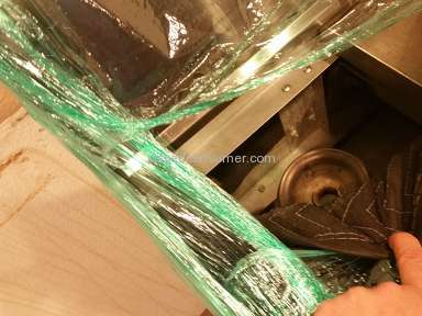Western Appliance Service And Repair Service Centers and Repairs review 138307