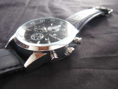 Everbuying Watch review 207366