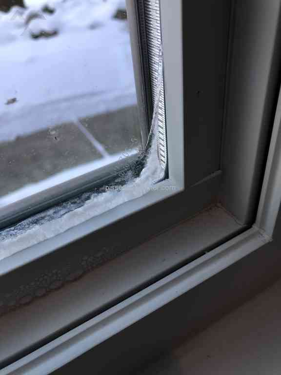 wallside windows cost club wallside windows 14 if ice on 90 of our new windows 19 reviews and complaints pissed consumer