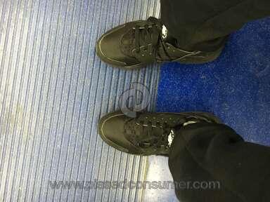 Sneaker Villa - Simple Review #1492831364