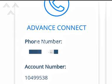 Securus Technologies Account review 295158