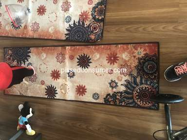 Wish Rug review 372518