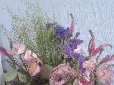 Prestige Flowers Flowers review 119205