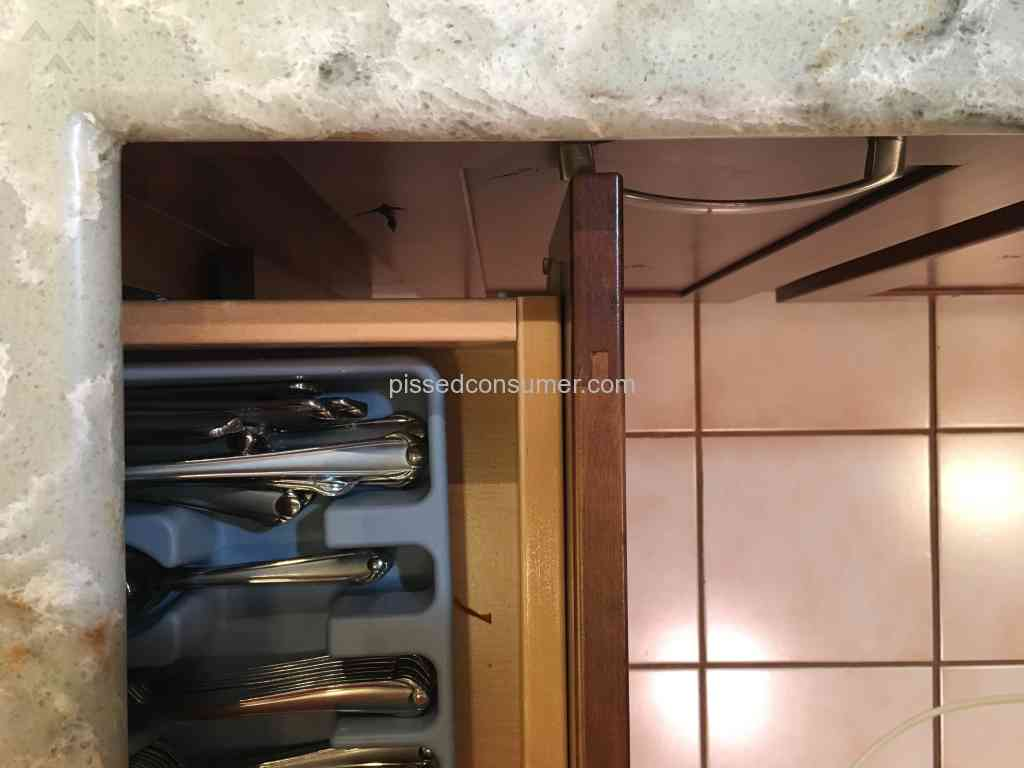 Superieur Lowes   Kitchen Remodel U0026 Design