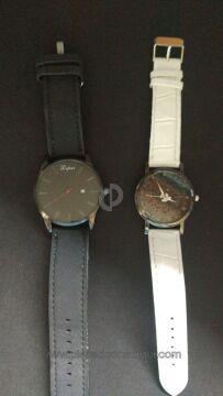 Dresslily Watch