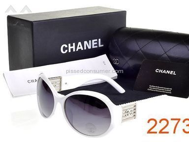 Chanelpromotion.com offers good chanel sunglass and chanel bags