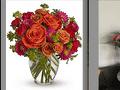 Caveat Emptor:  Proflowers/Florist Express