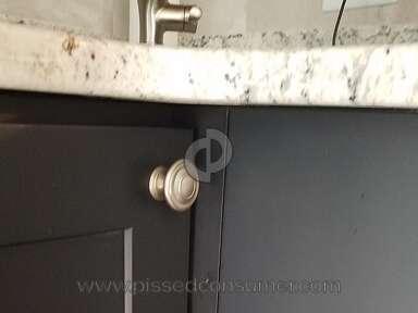 CliqStudios Cabinet Installation review 331556