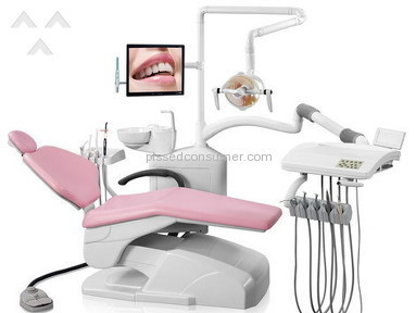 Crystal Dental and Medical Hospitals, Clinics and Medical Centers review 7255