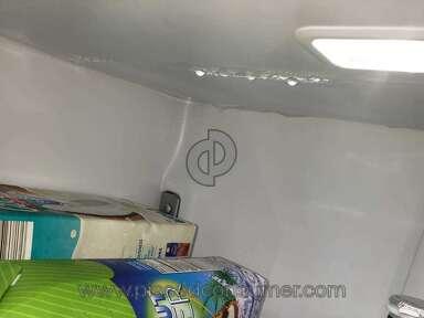 Whirlpool Wrv986fdem01 Refrigerator review 386864