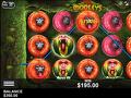 Bingohall - 7 Monkeys Video Game Review