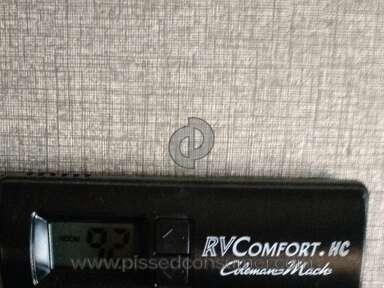 Keystone Rv Rv review 81439