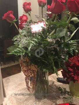 Justflowers Roses Flowers