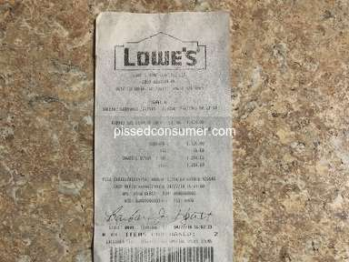 Lowes Electrolux Refrigerator review 784974