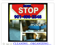 She Can Clean Of Memphis - Cleaning Service Review