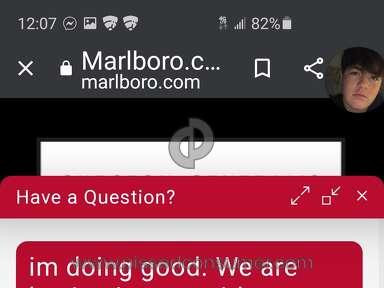 Marlboro Rewards Program review 756719
