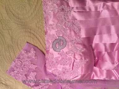 Jjshouse Dress review 135745