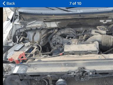 Copart Auto Auction Truck review 337420