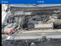 Copart Auto Auction - Stolen battery