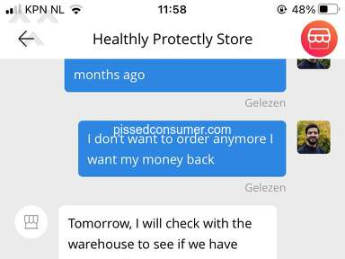 Aliexpress Auctions and Marketplaces review 940108