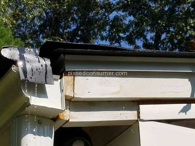 Lowes Roof Installation review 262186