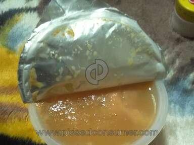 Clover Valley Applesauce Fruit Puree review 381626