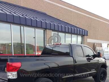 Jones Junction Car Repair review 163678
