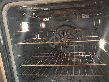 KitchenAid Appliances and Electronics review 337434