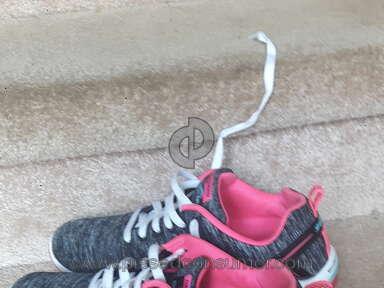 Skechers Sneakers review 153916