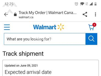 Walmart Supermarkets and Malls review 1093234