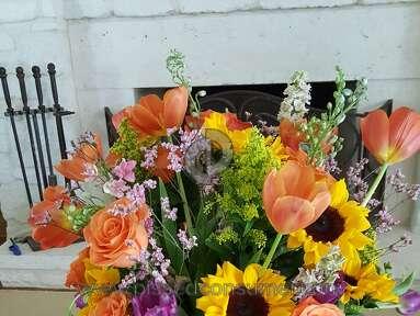 1800Flowers Flowers / Florist review 290430