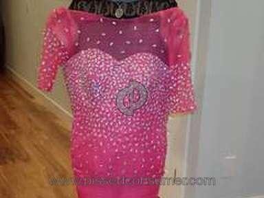 Tbdress Dress review 86879